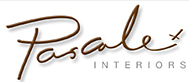 Pascale Interiors